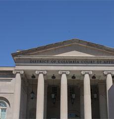 court-resize