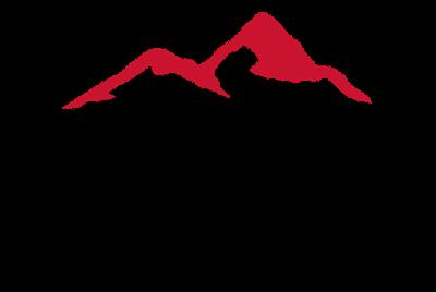 https://methvenresort.com/wp-content/uploads/2021/05/cropped-methven-logo-1.png