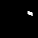 spa-pool-icon
