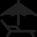 sun-lounger-3356